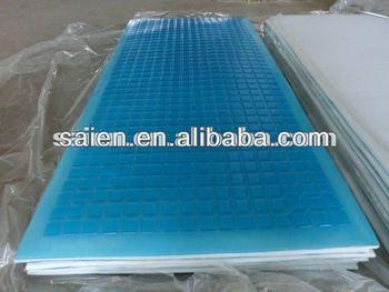 water cooling mattress,gel mattress pad - buy water cooling