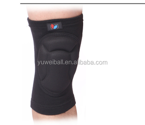 a92d4f15db China Knee Brace For, China Knee Brace For Manufacturers and Suppliers on  Alibaba.com