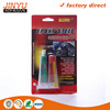 Hot sale Epoxy Steel Adhesive epoxy adhesive fastener