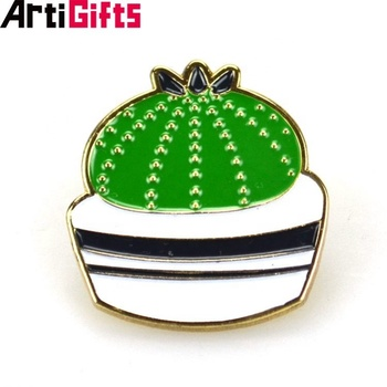 China Factory Artigifts Personalized Soft Enamel Lapel Pin Badges Holder -  Buy Enamel Lapel Pin,High Quality Pin Badge,Custom Pin Badge Product on