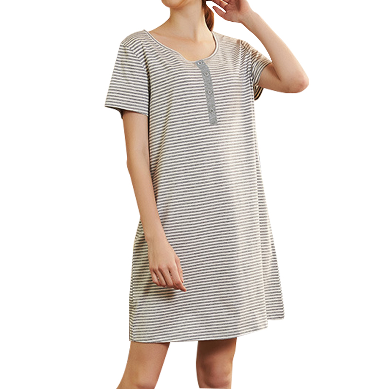 e3540cc9bb China kids cotton pajama sets wholesale 🇨🇳 - Alibaba