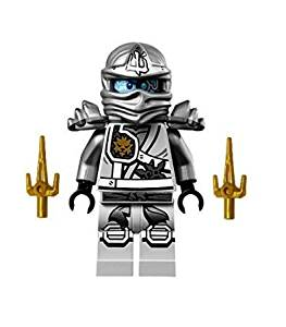 Cheap Ninja Lego Find Ninja Lego Deals On Line At Alibabacom