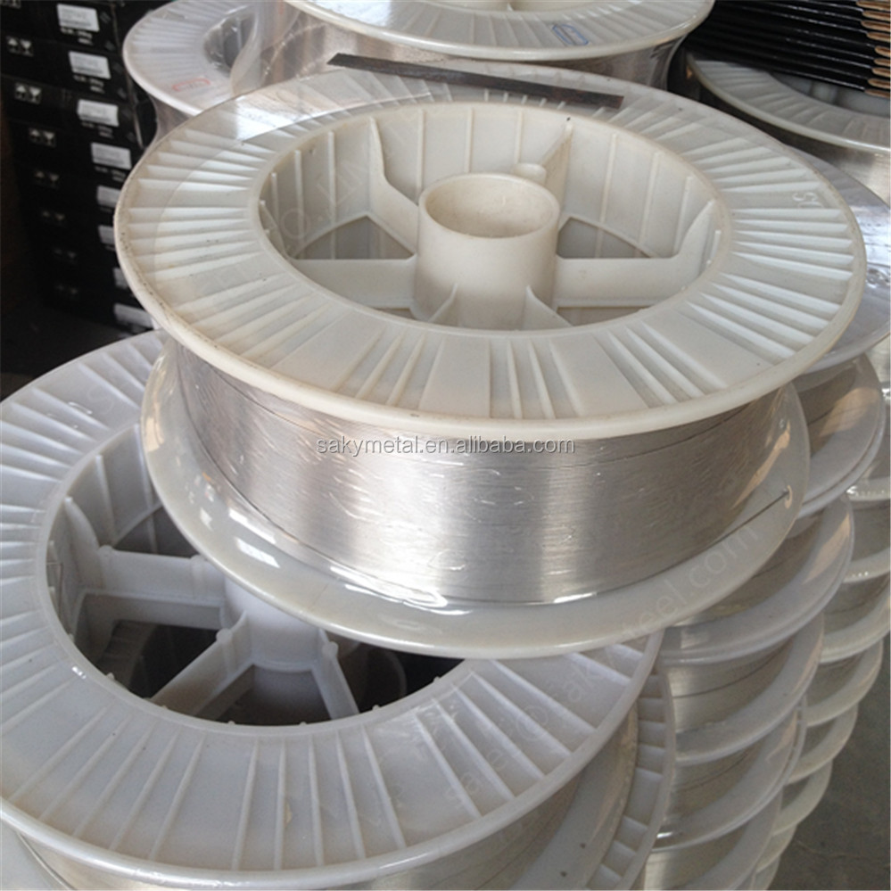 Wire Mig Welding 308l, Wire Mig Welding 308l Suppliers and ...