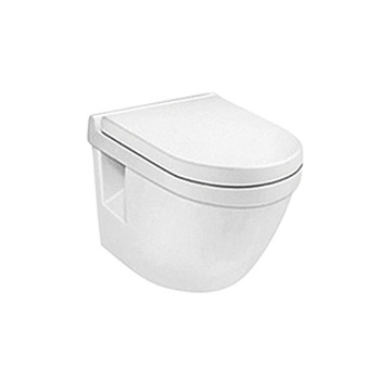Brilliant K 123 Fixing With Back To Wall White Ceramic The Modern Toilet Wall Hung Toilet Ceramic View The Modern Toilet Welch Product Details From Guangdong Unemploymentrelief Wooden Chair Designs For Living Room Unemploymentrelieforg