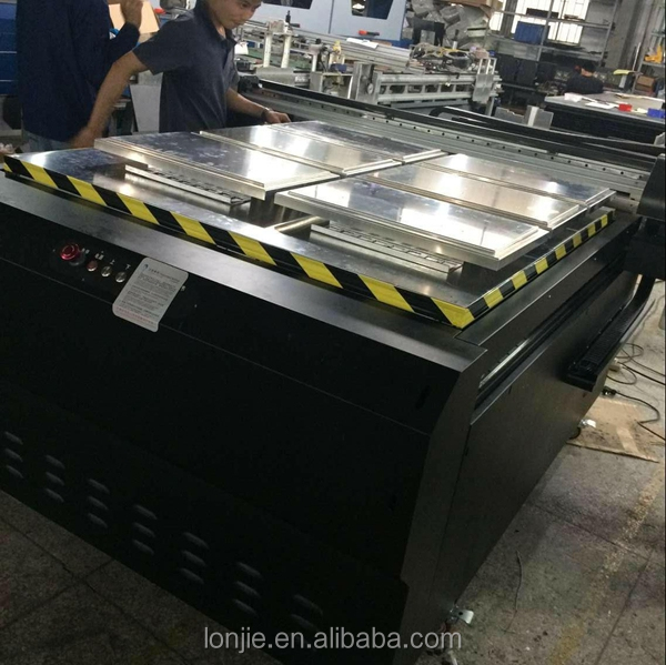Fabric printing machine for sale or t-shirt company use