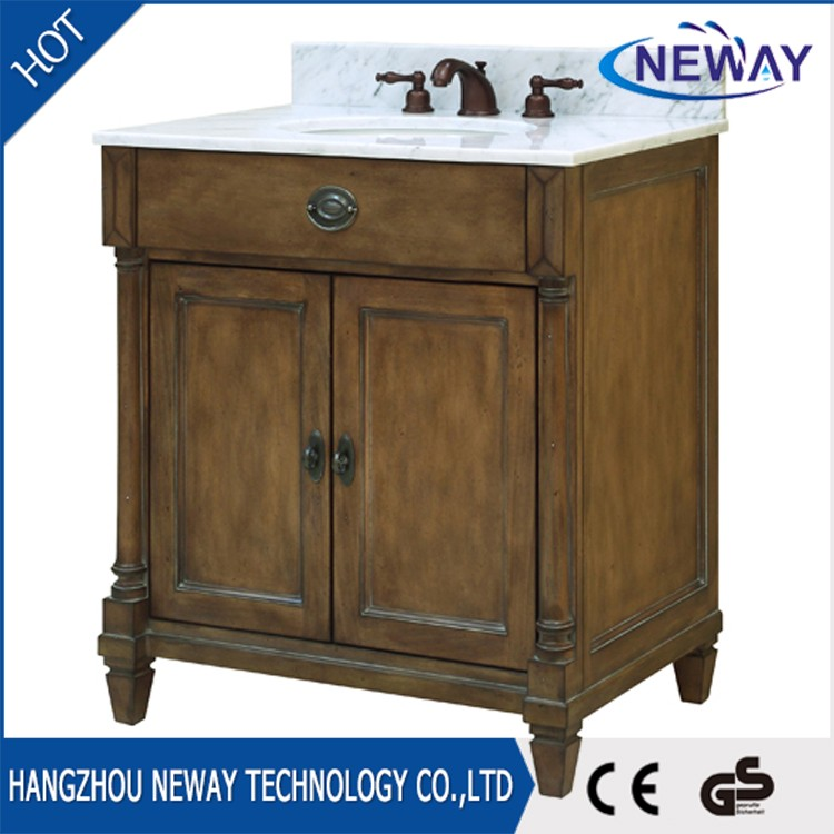 Washbasin Cabinet Design  Washbasin Cabinet Design Suppliers and  Manufacturers at Alibaba com. Washbasin Cabinet Design  Washbasin Cabinet Design Suppliers and