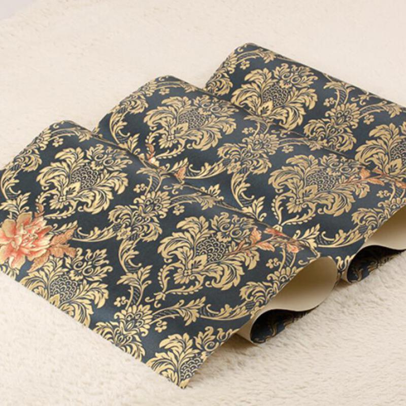 achetez en gros rouleaux de papier peint pas cher en ligne des grossistes rouleaux de papier. Black Bedroom Furniture Sets. Home Design Ideas