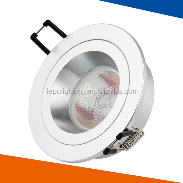 new kind marine led searchlight for decoration house