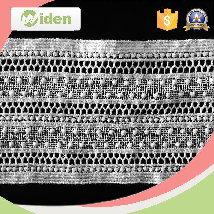 lace trim for dress/high quality african lace fabric wholesale/lace plus size wedding dress