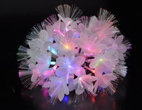 Popular Wholesale Festival Items 5m Led Christmas Decoration Light ...
