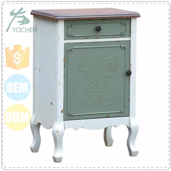- China Antique Furniture Names Wholesale 🇨🇳 - Alibaba