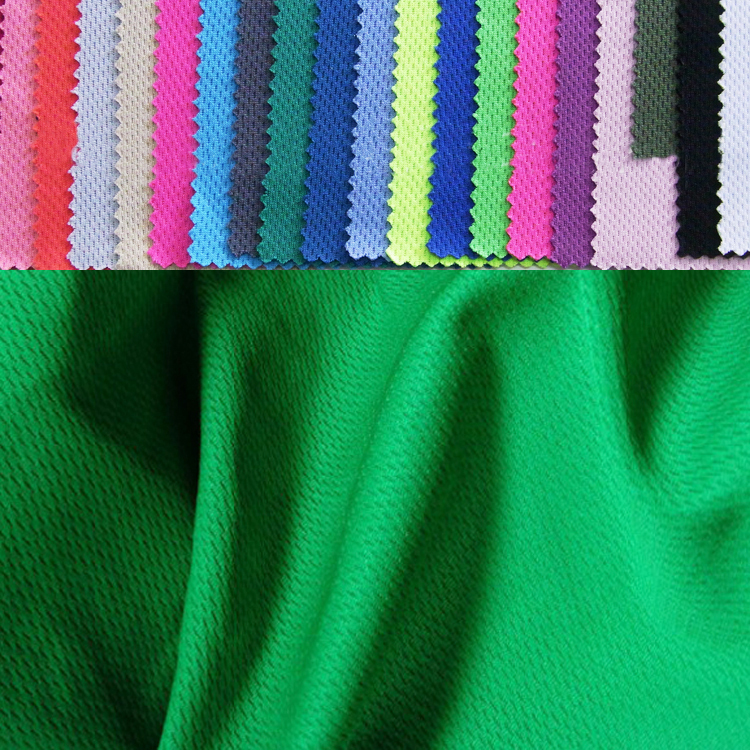 Online Buy Wholesale moisture wicking fabric from China