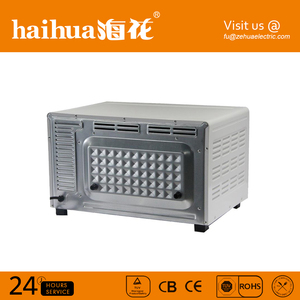 Economic and Reliable customized hotel or restaurant microwave oven
