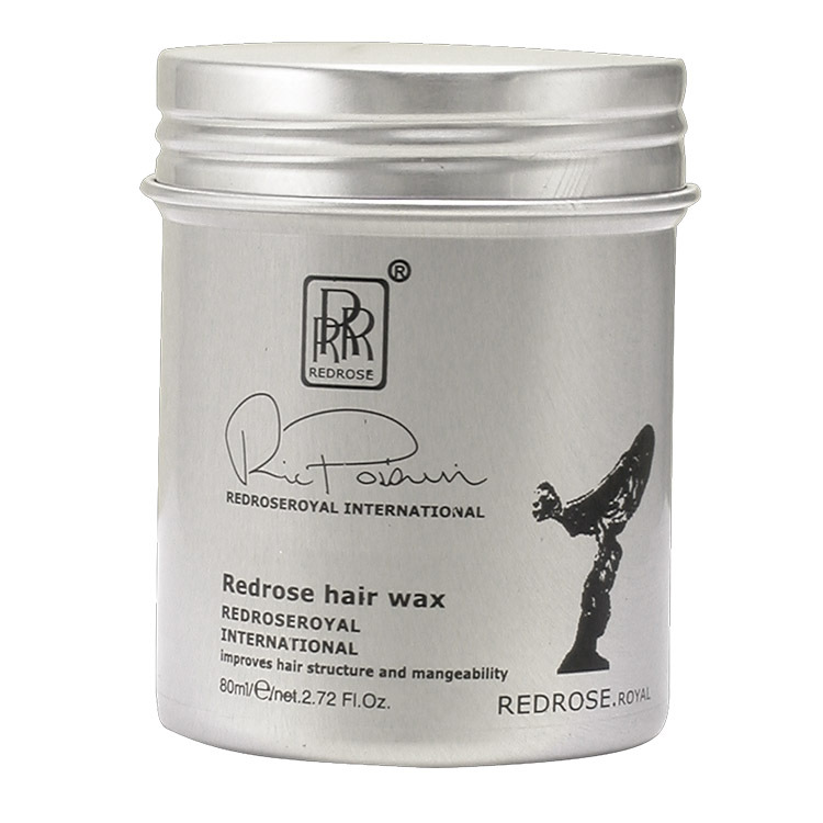 best hair styling wax products label styling products best professional hair wax 6755
