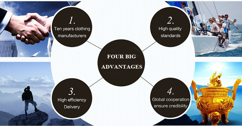 Latest Burqa Designs Pictures Long Sleeve Fashion Kimono Abaya Elegant Embroidery Style Open Abaya