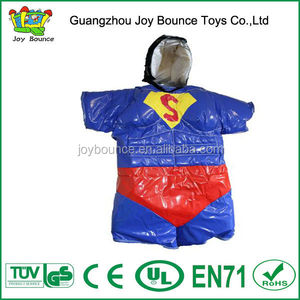 adult sumo wrestling games,cheap inflatable sumo suits,superman costume foam sumo