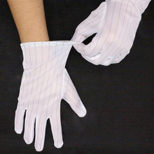 Unique custom eco-friendly gloves for touch screens
