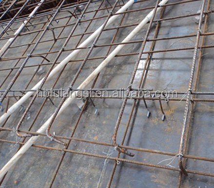 Welded Reinforcing Metal Bar Stool Steel Rod Chair Wire