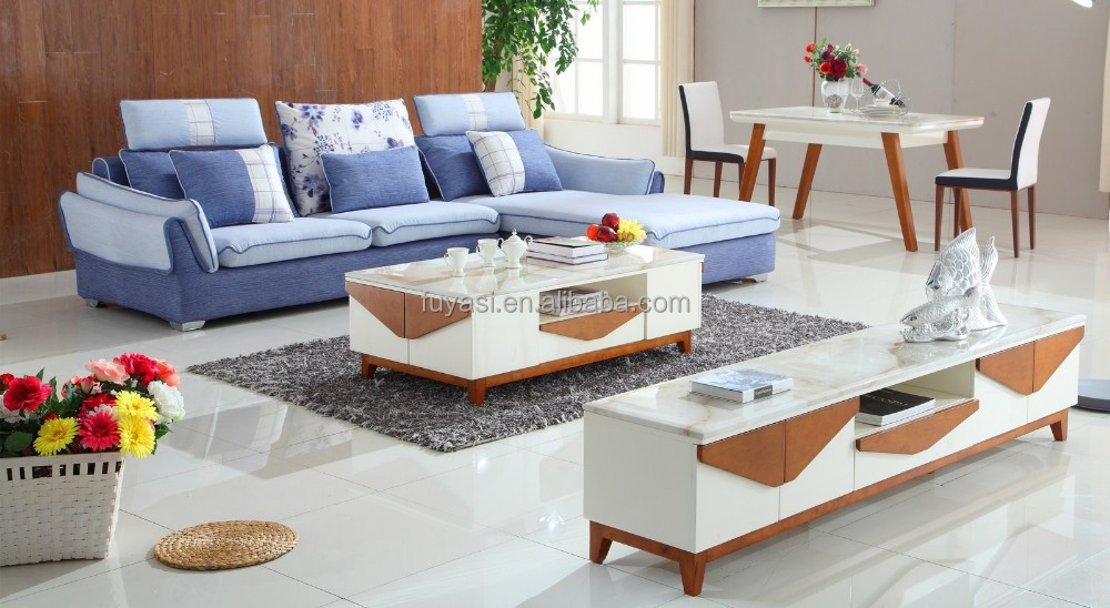 Noble House Furniture Dining Set, Noble House Furniture Dining Set  Suppliers And Manufacturers At Alibaba.com