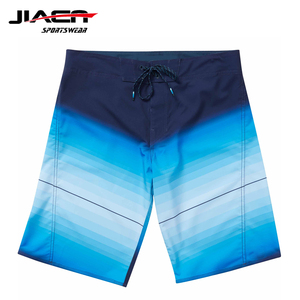 Custom Polyester Crossfit Super Commander Board Shorts mens blank board shorts design your own board shorts