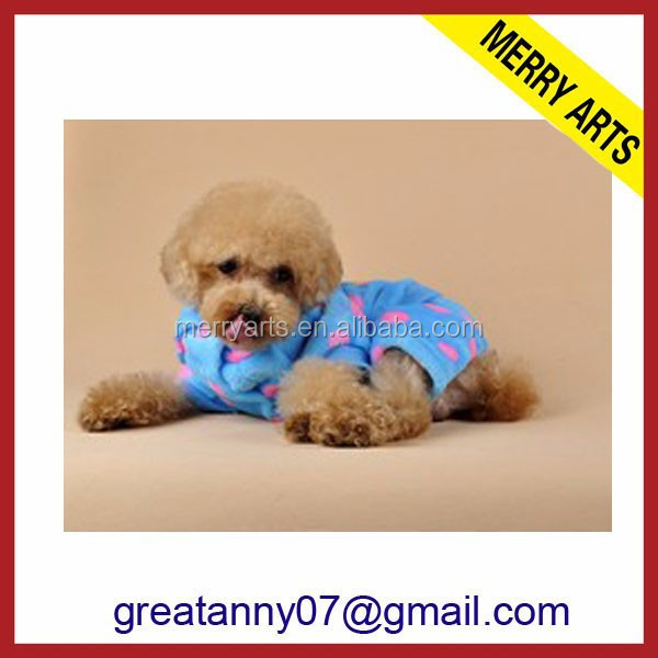Trade Assurance Fashionable High Quality Matching Dog And Human ...