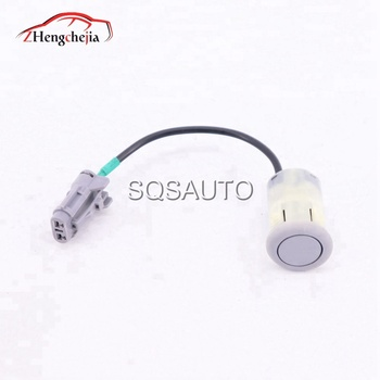 Auto Electronic Car Reversing radar For Great Wall 3603200-K00