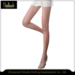 a801297769d Colourful Tights Wholesale