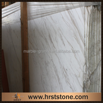 Pakistan Marble Tile Lowes Polished Marble Floor Tile Buy Marble