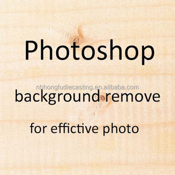 Photo Retouching Services and high quality editing you can rely on