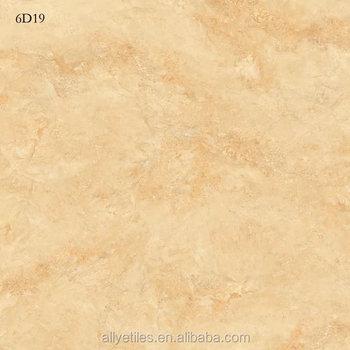 3d Inkjet Ceramic Tiles Dubai Market Wood Design Flooring - Buy 3d ...