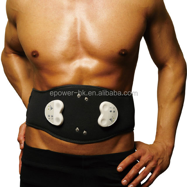 2014 hot new China manufacture Patches for muscle pain, electrical stimulator muscle,mini muscle stimulator