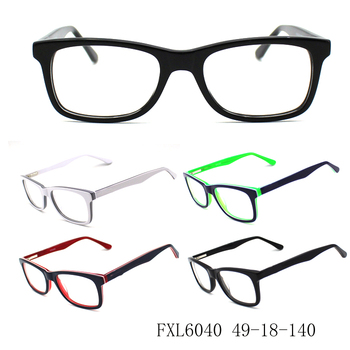 Spectacle Frame China And Hot Sale Acetate Frame And Women\'s ...