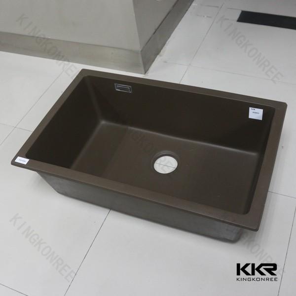 Granit Waschbecken 23 granit waschbecken küche bilder moderne kuche doppel schussel