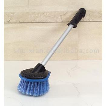 brosse de lavage de voiture buy brosse de lavage de voiture brosse de lavage de voiture brosse. Black Bedroom Furniture Sets. Home Design Ideas