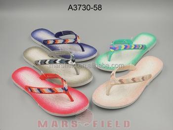 20eca65b2e2 Cheap Wholesale New Design Women Pcu Slipper - Buy Pcu Slipper ...
