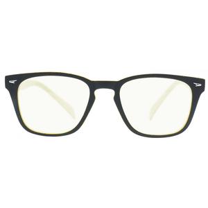 e9e4fa740ff Computer Radiation Protection Glasses