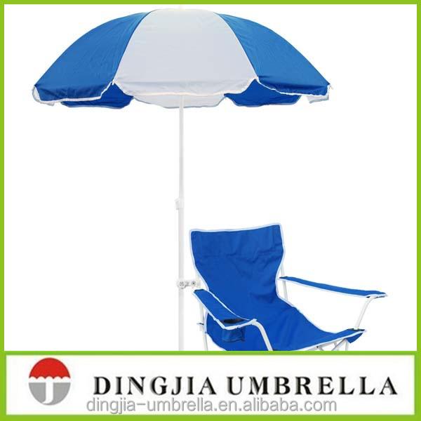 Outdoor zon parasol paraplu delen paraplu 39 s product id 60364550453 - Zon parasol ...