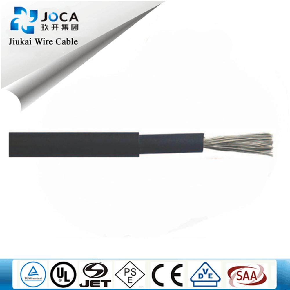 grossiste cable souple 6mm2 acheter les meilleurs cable. Black Bedroom Furniture Sets. Home Design Ideas