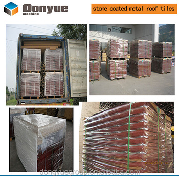 Quality Building materials