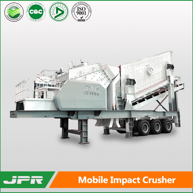 Alibaba Mobile stone crusher price for iron ore , Mobile stone aggregation crushing plant , stone crushing plant