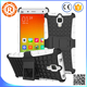 For Xiaomi Mi 4 Smartphone Cases with Back Stand