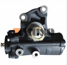 Power Steering Gear Box Pump Assy For Mmc Mitsubishi Fuso Fighter ...