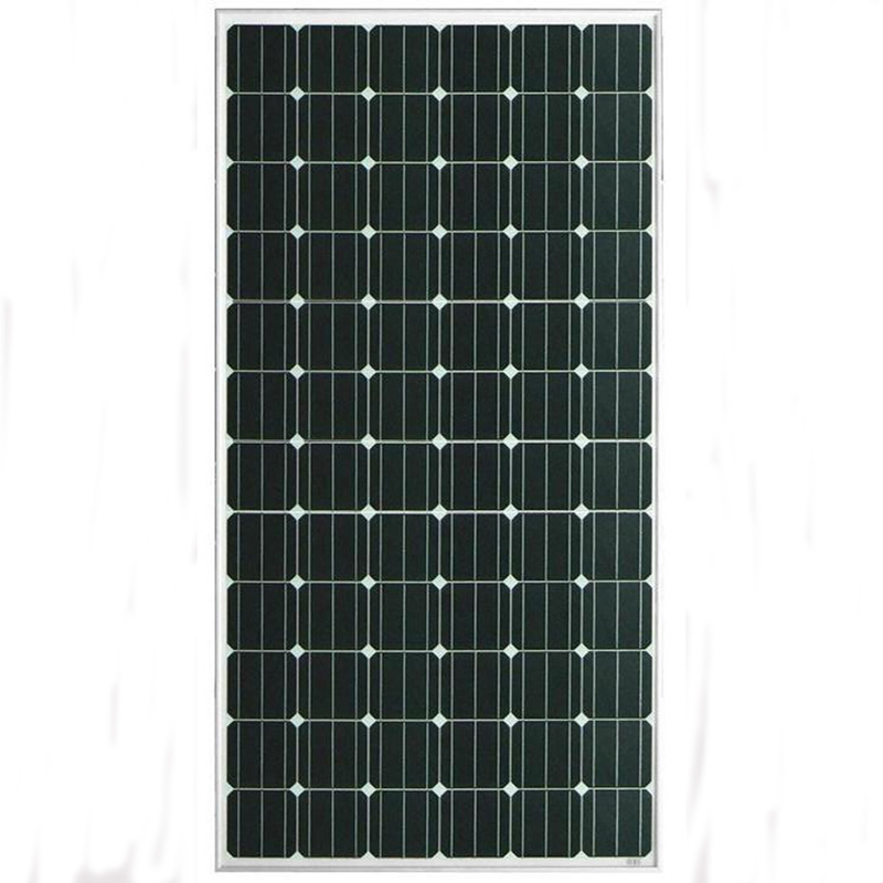 310W 10 AMP Mono Solar Panel Circuit Diagram 380V