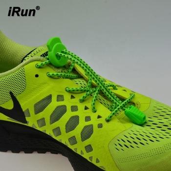 Irun 3m Safety Shoes No Tying Shoelaces - Buy 3m Safety Shoes,Elastic  Shoelace,No Tie Shoelaces Running Product on Alibaba com