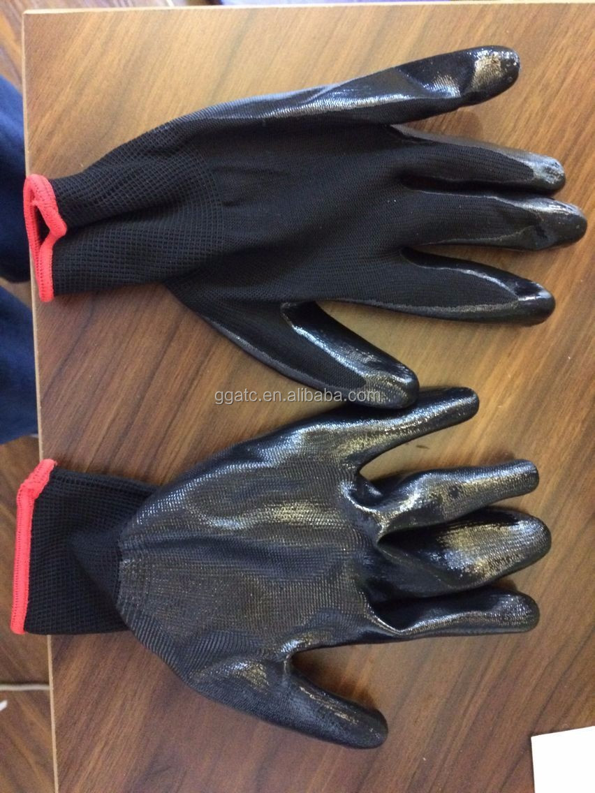 Rubber glove hand jobs down loads-1719