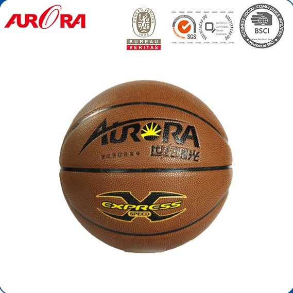 Best Quality Match PU Leather Customize Your Own Printed Basketball Wholesale,Training Basketball Ball