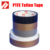 Free shipping Silicone Adhesive nitto 973ul-s heat resistant ptfe seal tape