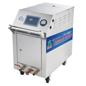 car wash machinery-steam car washer/steam car wash machine/steam car cleaner