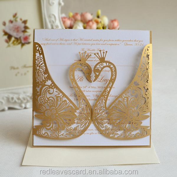 Forum Ladypopular Com View Topic Royal Wedding