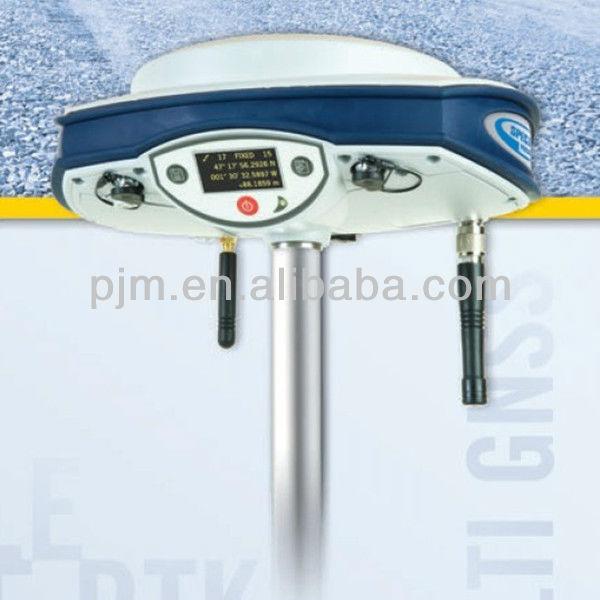 Hotsale Cheap Ashtech Promark800 Best Quality Used Gps Rtk